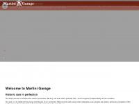 martini-racing.com