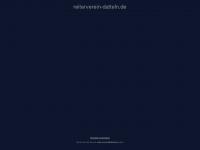 reiterverein-datteln.de