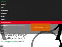 pizzeria-bellamia.de