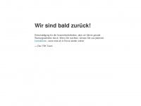 theodor-schwann-kolleg.de