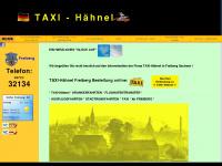 taxi-haehnel.de