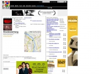 kinocenter-capitoltheater-bad-tolz.kino-zeit.de Webseite Vorschau
