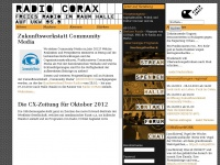 959.radiocorax.de