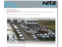 nitz-auto.de