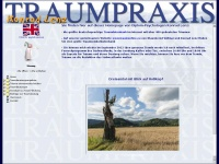 traumpraxis.de
