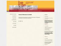 Beta89.de