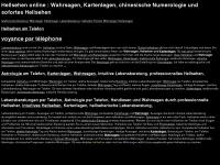 hellsehen-online.com