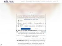 smileeyes.de