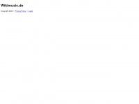wikimusic.de
