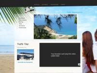 topfly.at