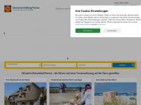 zimmervermittlung-prerow.de