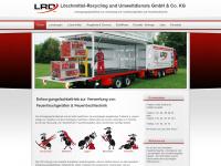 lrd-umweltdienste.de
