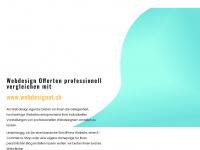 webdesignat.ch