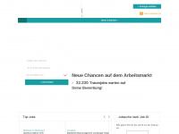 localjob.de