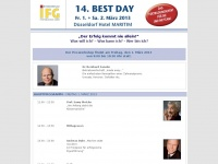 ifg-bestday.de