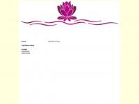 spirituelles-geistiges-heilen.de