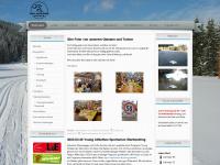 langlauf-thalgau.info