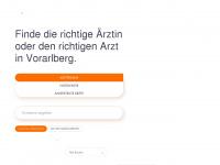 medicus-online.at