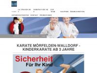 karate-moerfelden.de