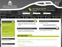 greffe-tc-paris.fr