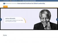global-leadership.com