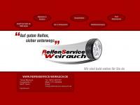 reifenservice-weirauch.de