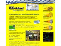 muenchner-gold-ankauf.de
