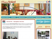 pensionschierl.at