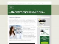 marktforschung-koeln.net