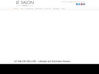 lesalon-deluxe.de