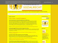hartz4-alg-jobcenter.blogspot.com