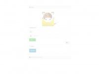 kickit-soccerpark.de Thumbnail