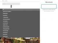 Asg-gastro.de