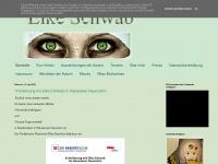 elke-schwab.blogspot.com