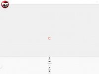 Fahrschule-motocar.de