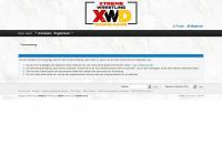 xtreme-wrestling-downloads.com Webseite Vorschau