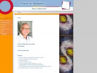 mediation-fürth.de