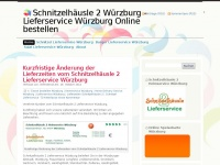 schnitzelhaeusle.wordpress.com