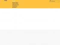 tanz-taxi.com