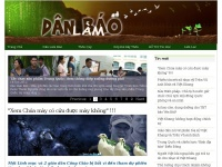 danlambaovn.blogspot.com