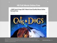 siempremexnuevo.blogspot.com