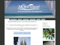 Mohi-travel.de