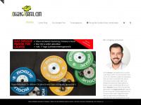 jogging-portal.com