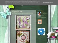 bastelingrini.blogspot.com