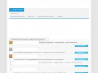 bestesgirokonto.net