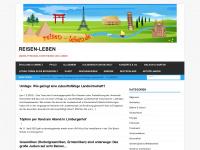 reisen-leben.com