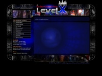 Level-x.at