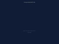 fotogrusskarten24.de