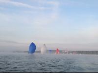 u20class.de Webseite Vorschau