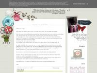 killergaenseblume.blogspot.com Webseite Vorschau